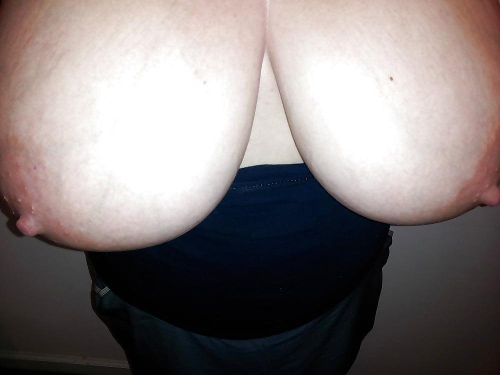 Sex natural big tits-6761
