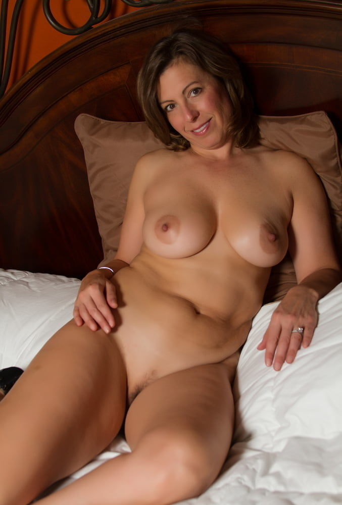 My Next Door Neighbor Milf