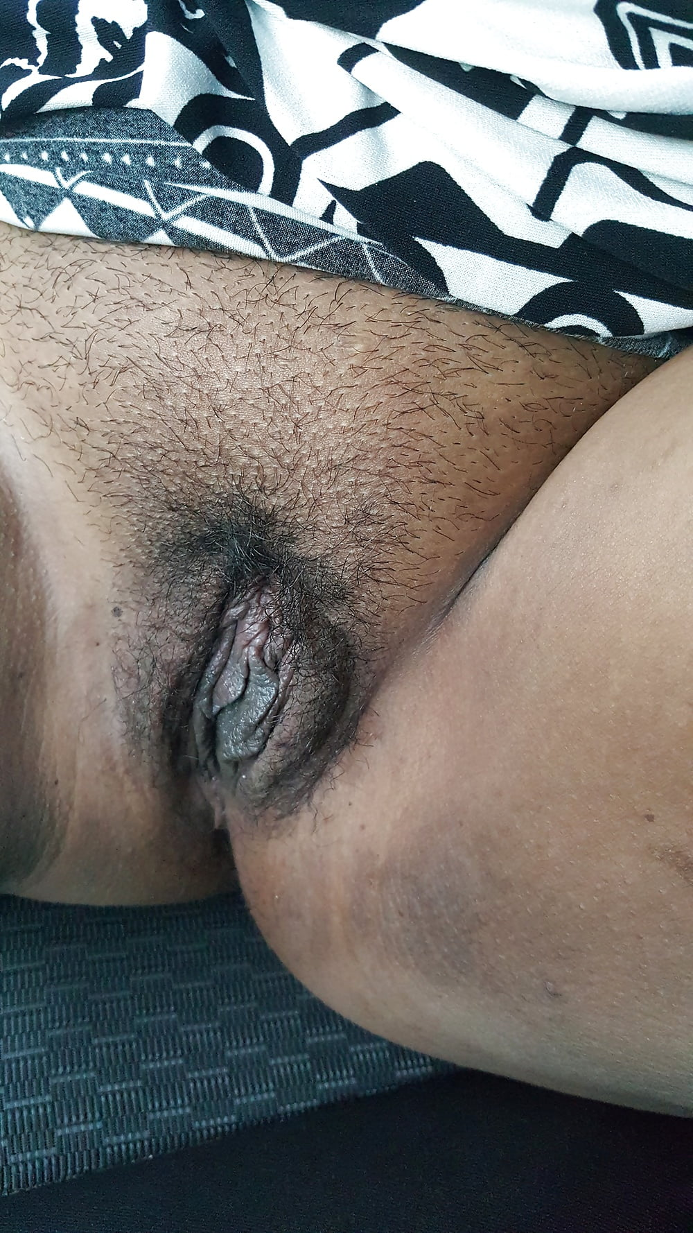 Fucking fake thin mexican pussy penis