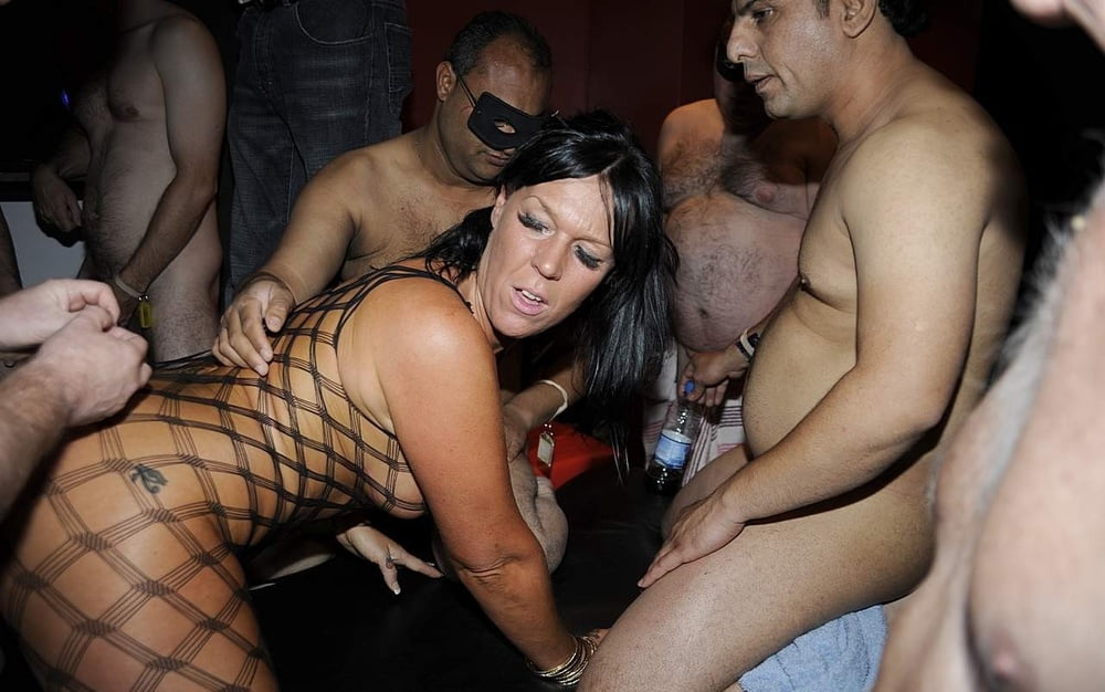 Free gangbang sex parties, search sexstories