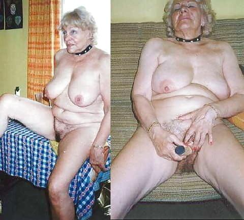 Grandma Category Pics