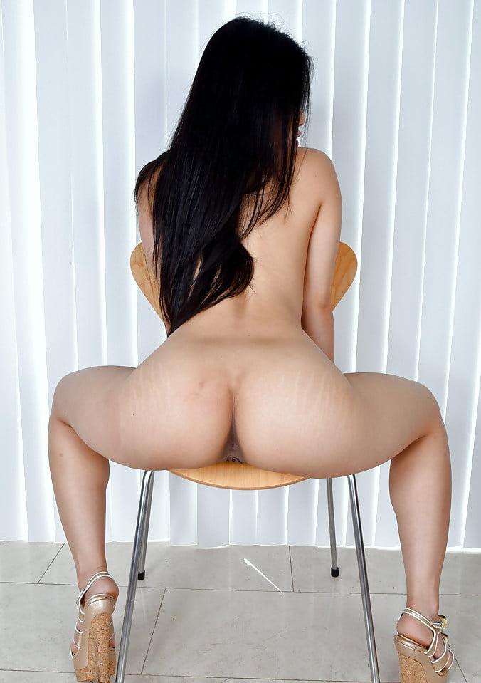 Debora A Nude In Bifoa