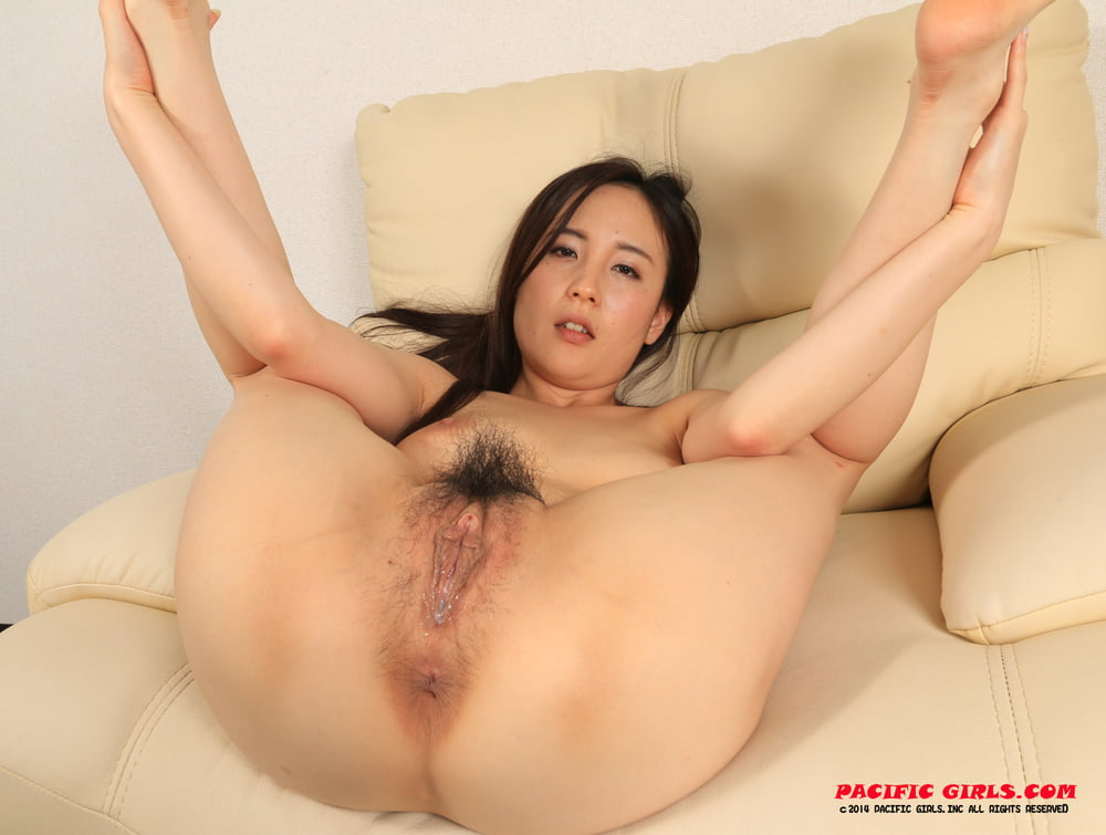 pacific girls.com Asian Japanese Haruka Pacific Girls - 108 Pics | xHamster