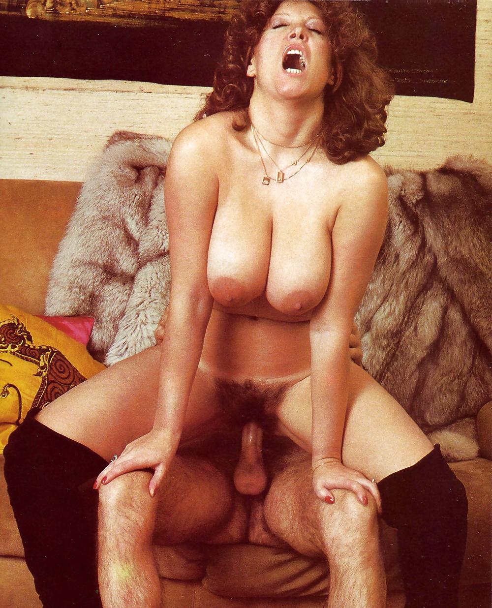 nude-photo-kay-parker
