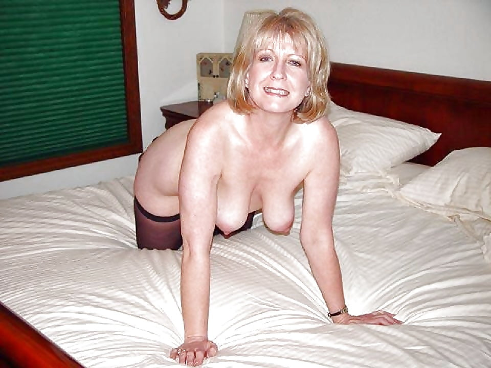 Diane sawyer fake nude pictures