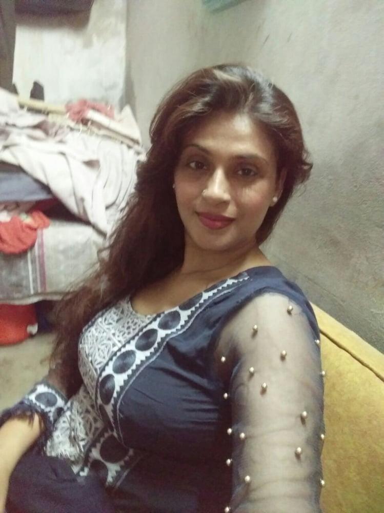 Desi punjabi sexy girl-6344