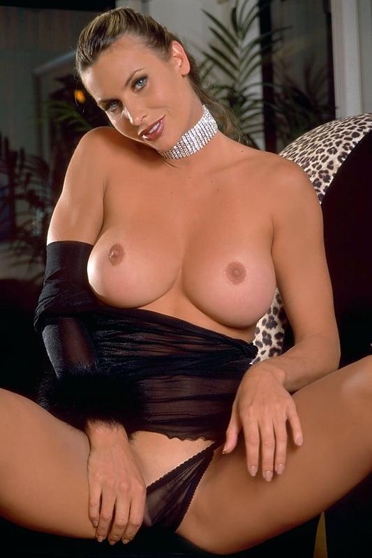 Kara styler pussy, interacial anal sex