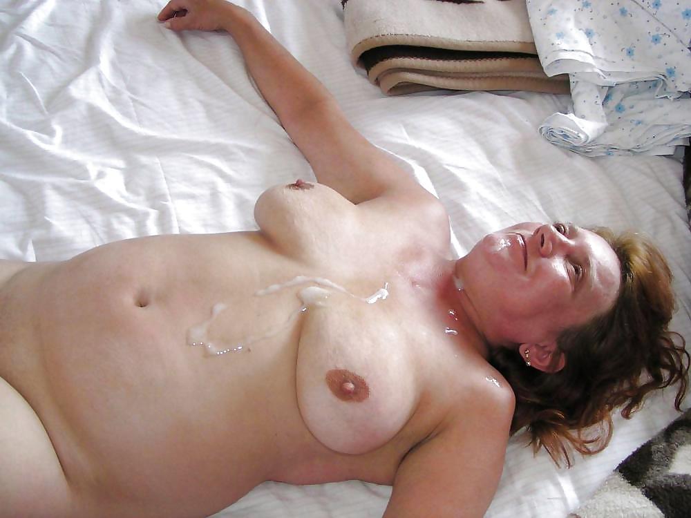 The Female Orgasm Porn Pics