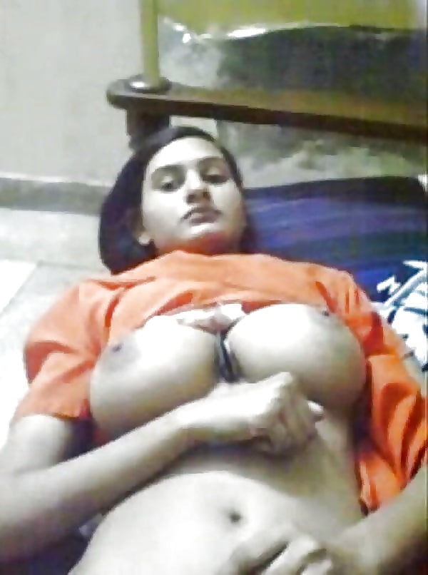 pakistani-mujra-porn-girls-star-wars-leia-fully-nude