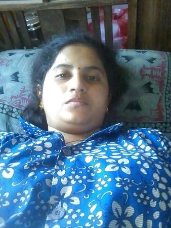 beautiful tamil girls pics