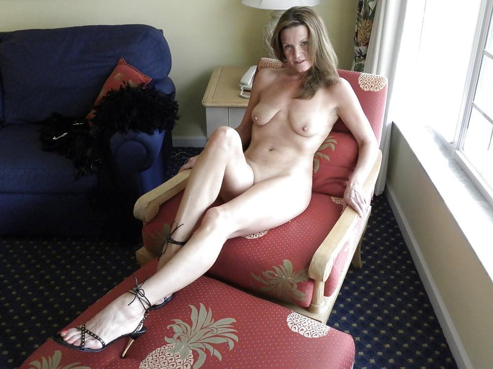 Slut wife hotel