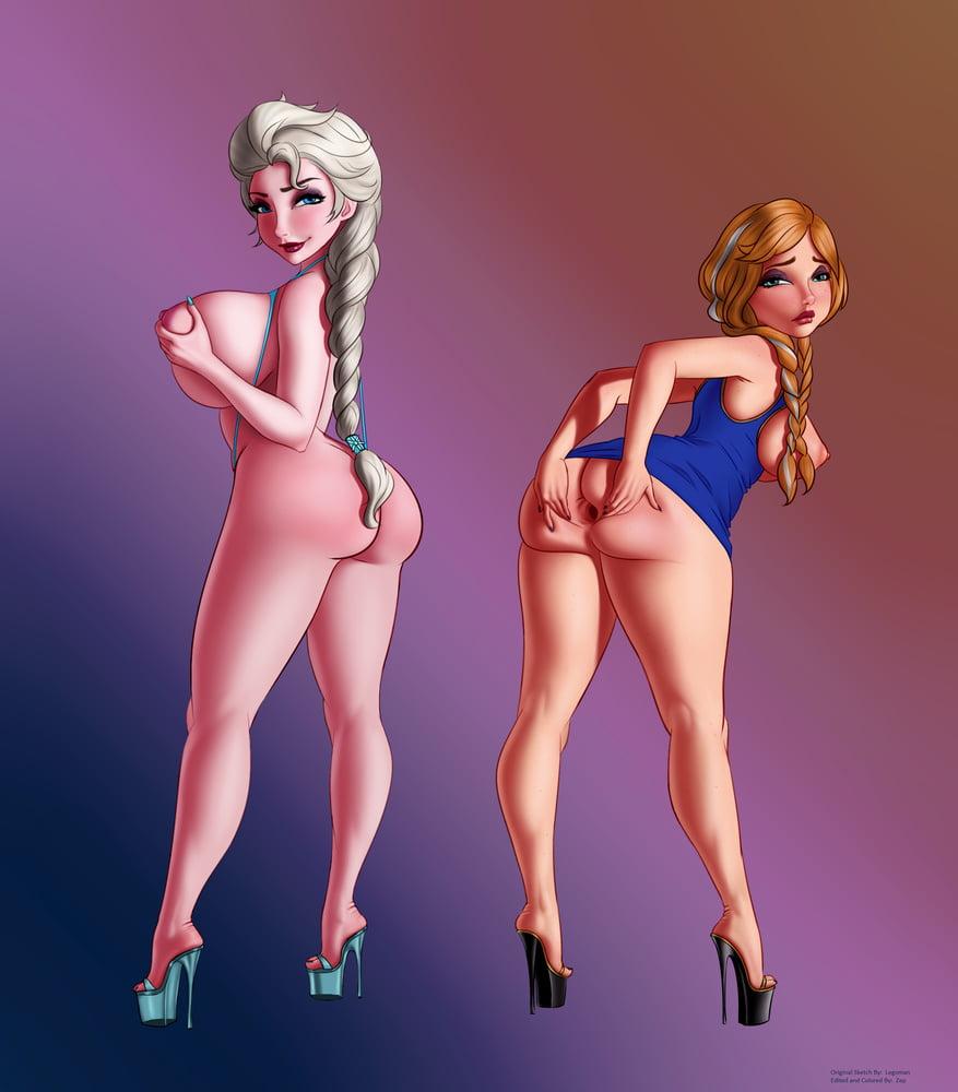 disney-jack-ass-cocktail-dress-nude