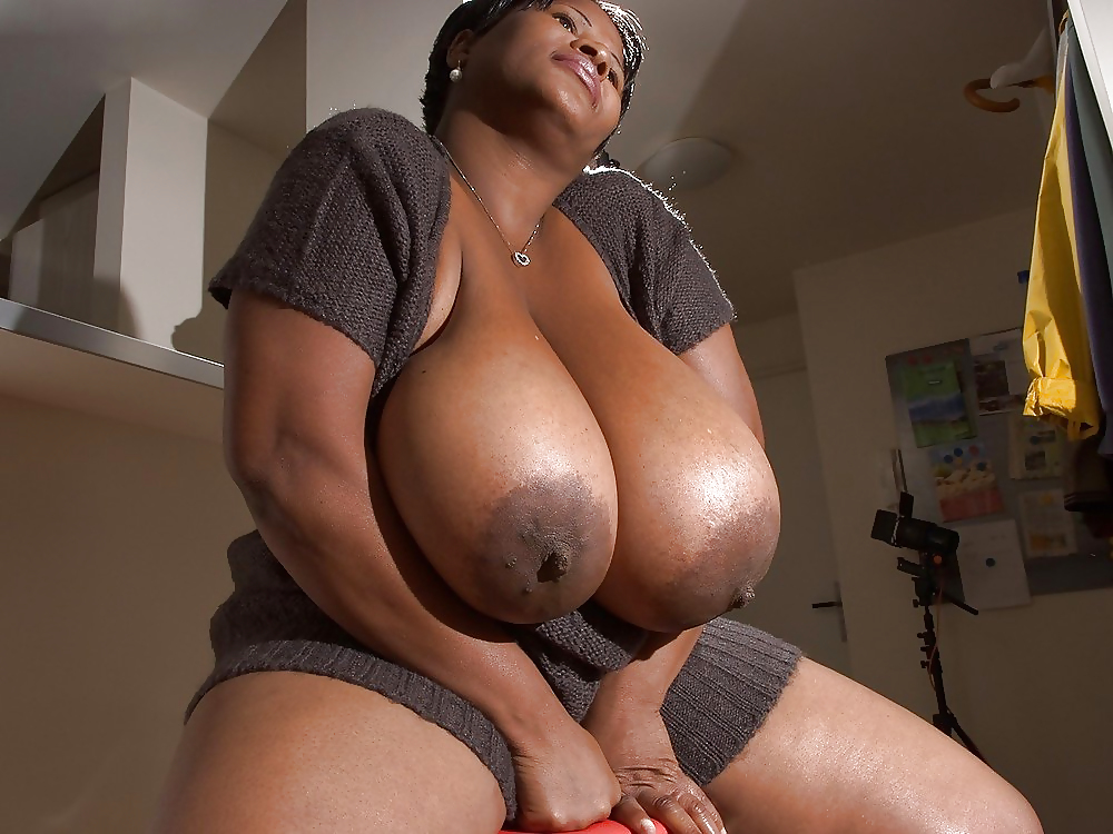 Tight tits black, virgin black girls porn hub