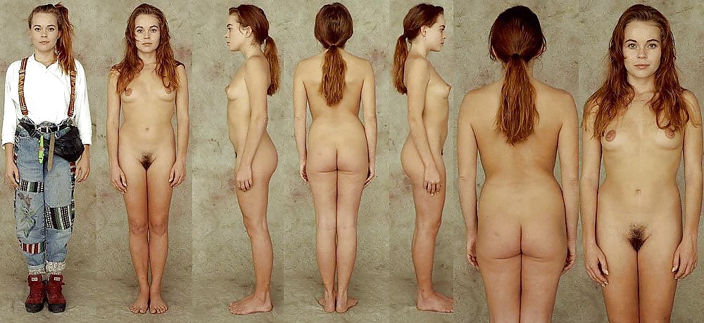 videos-gallery-average-female-naked