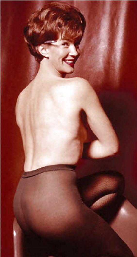 Pattaya nude beautiful girl