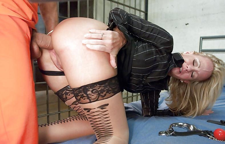проверка анус в тюрьме фото женская
