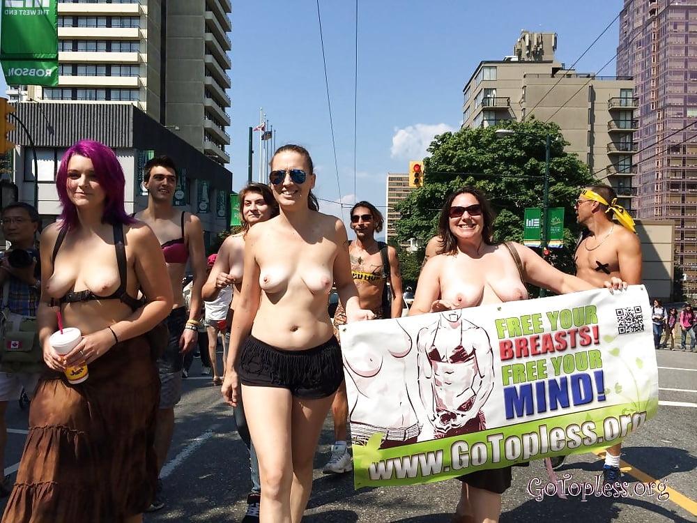 Miranda kerr nude video-8305