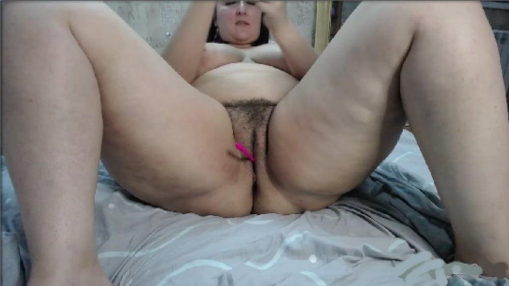 Erotic Awakening- 107 Pics
