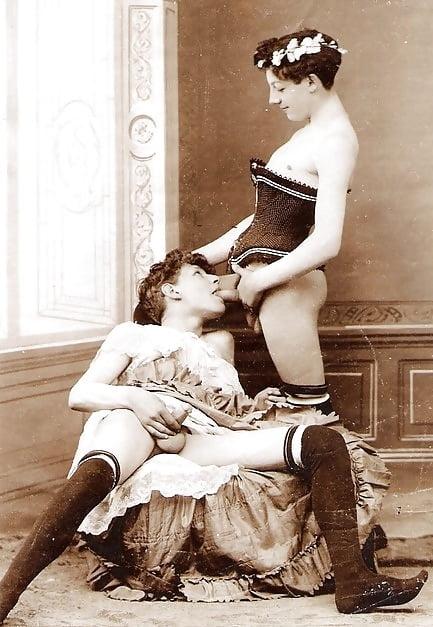 Vintage young gay porn-9286