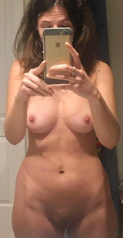 Nude Pics Be Fitting Of Self Shot Older Women
