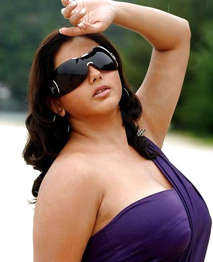 Namitha hot and sexy pics