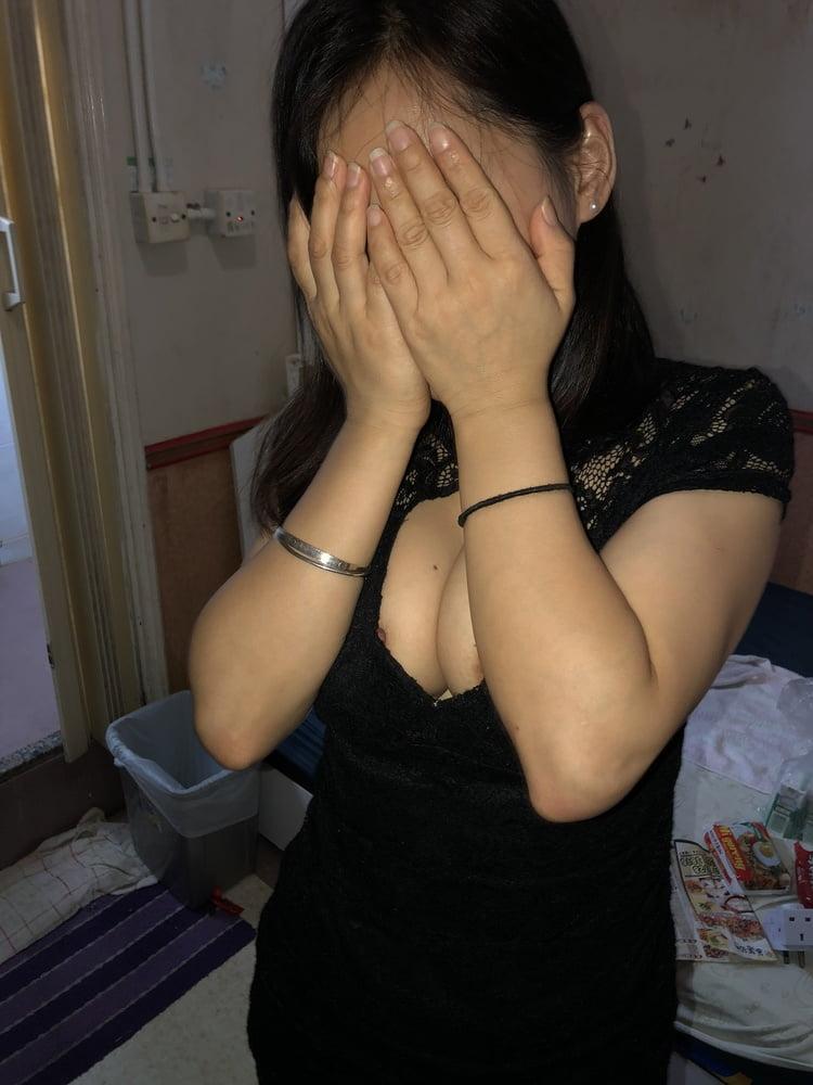 China beautiful girl sexy-2203