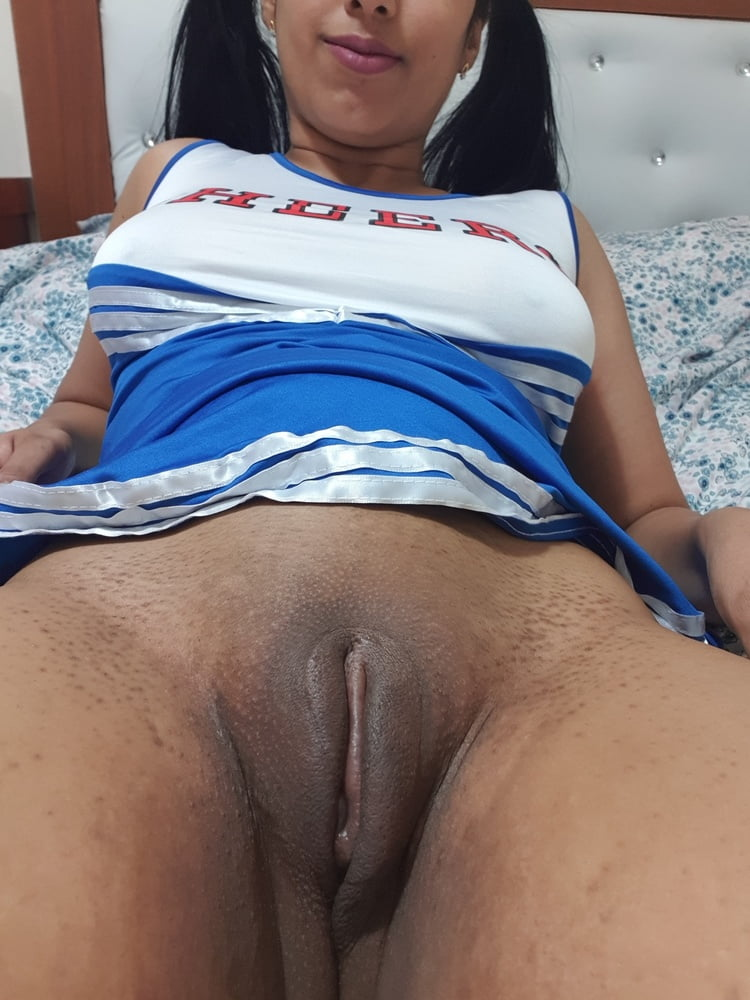 Xhamster pictures