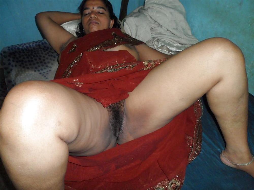 Adult Tamil Aunty Kundy