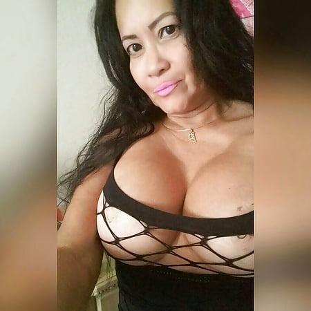 Boobs Pilar Valderrama Nude Images