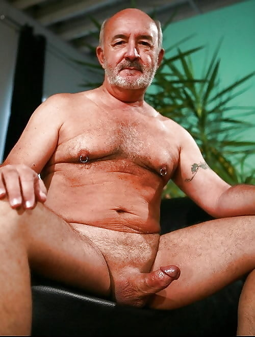 famous-male-porn-stars-old-guy-hydrating-facial-creams