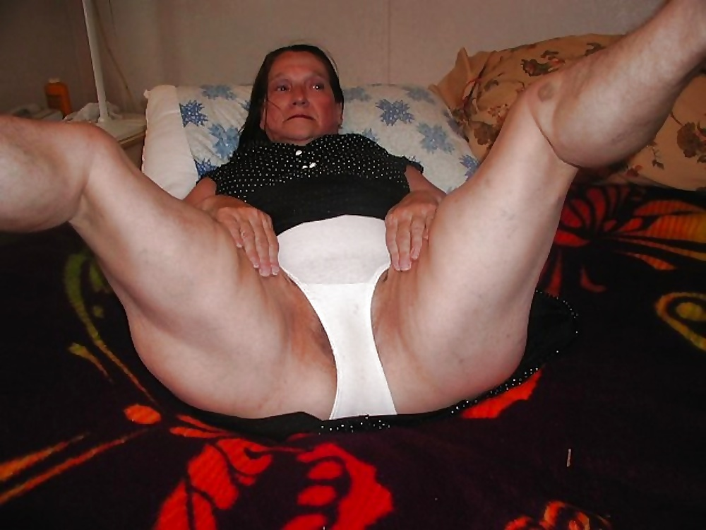mature-older-granny-panty-tgp