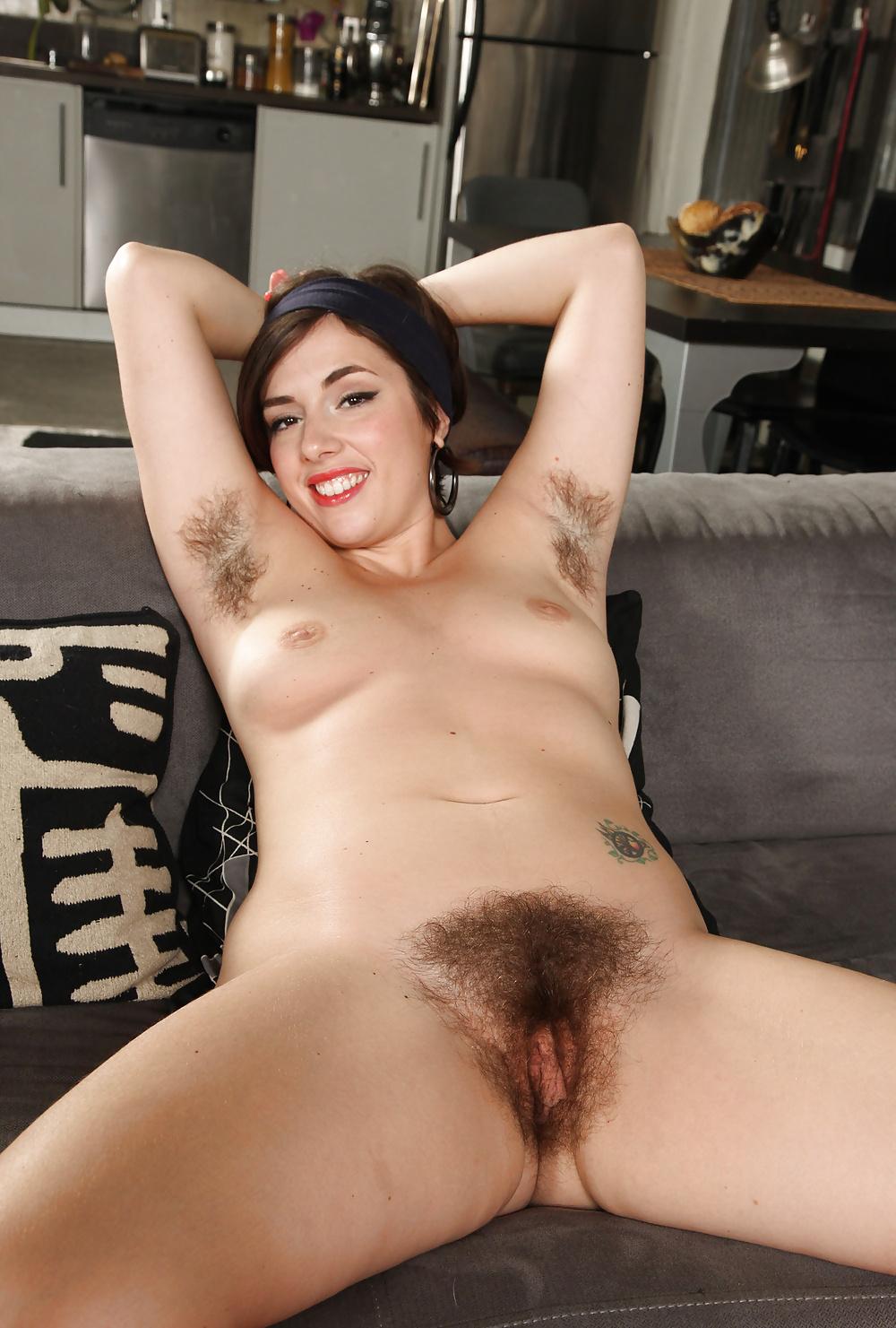 Hairy straight pornstars