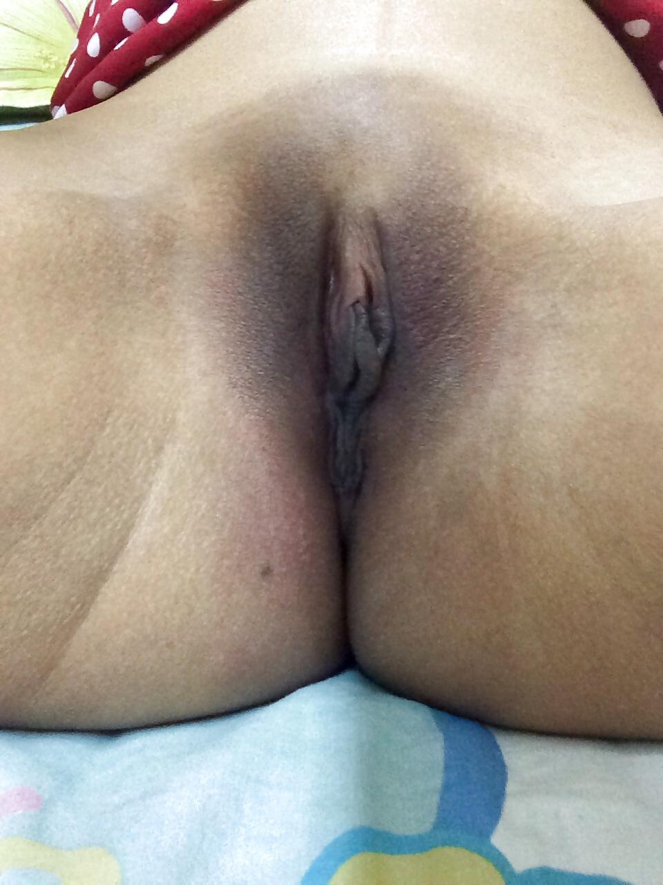 Myanmar sex pussy model girl photo