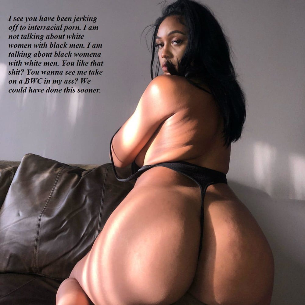 Black woman cuckold-7865