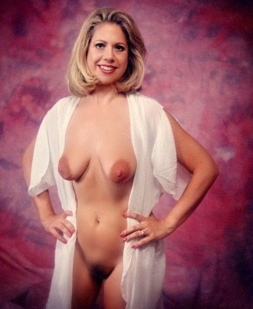submissive amateur girlfriend