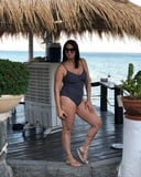 hot nice milf for comments and tribute