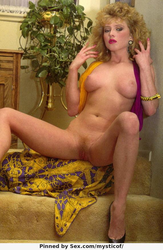 Barbii - 80S Porn Goddess - 390 Pics - Xhamstercom-7533