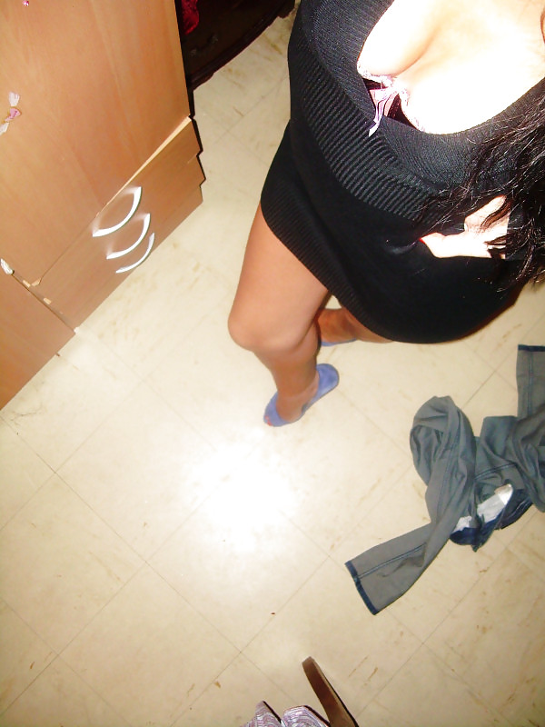 beurette fellation escort girl martigues