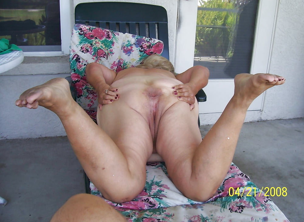 Gays wife best mature over voyeur pics krusiec naked pussy