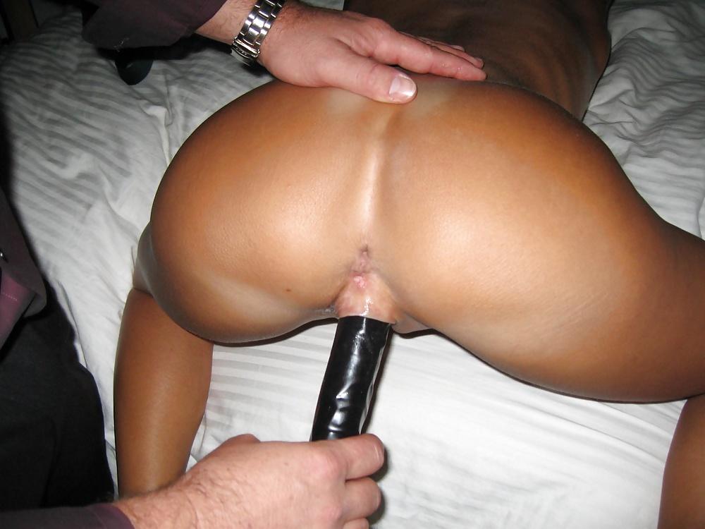 Hot sex party porn-3925