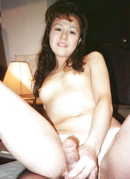 Too much black dick for her-6786
