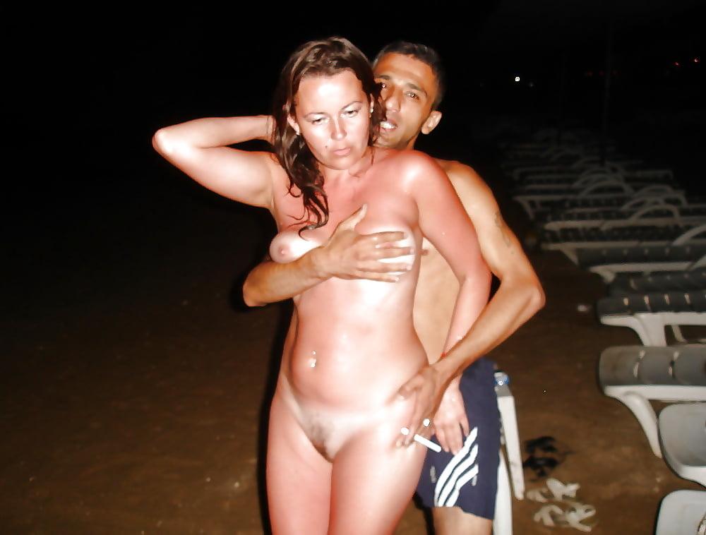 Порно на курорте в египте видео
