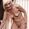 Milfs Matures Ladys 145 BoB