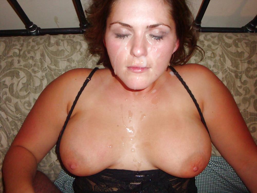 Slut Perth Western Australia Bbw Jo Whyte Free Pics