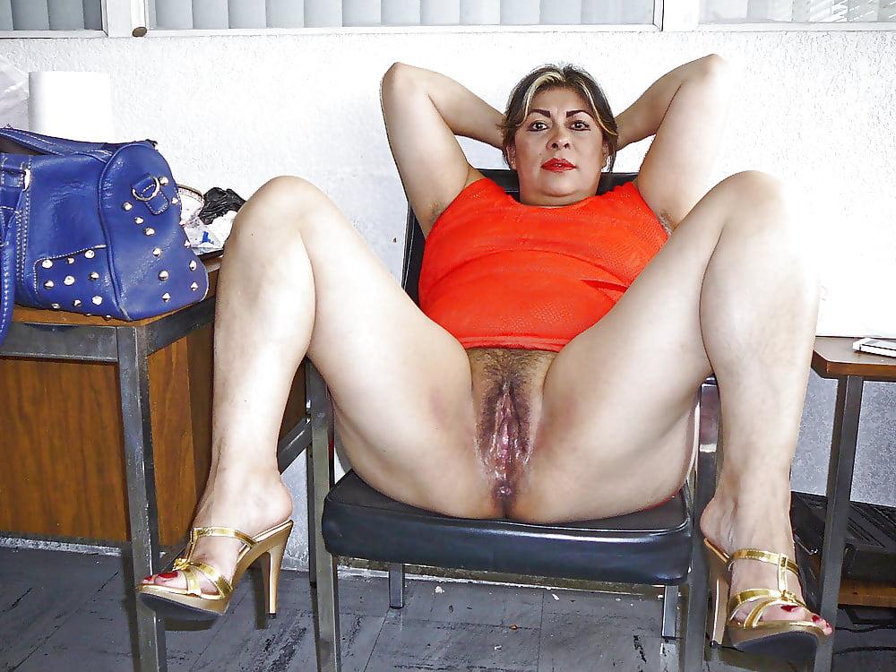 rita-free-mature-mexican-pics-female-cum