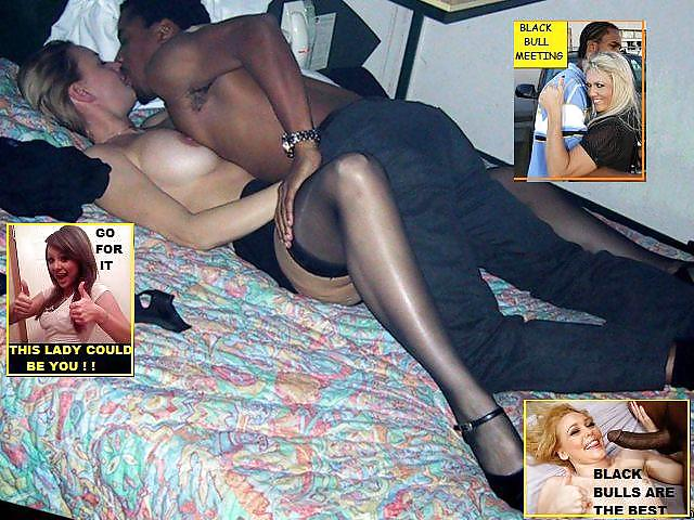 Cuckold archive vintage forst time bbc bull meeting wife - 3 part 2