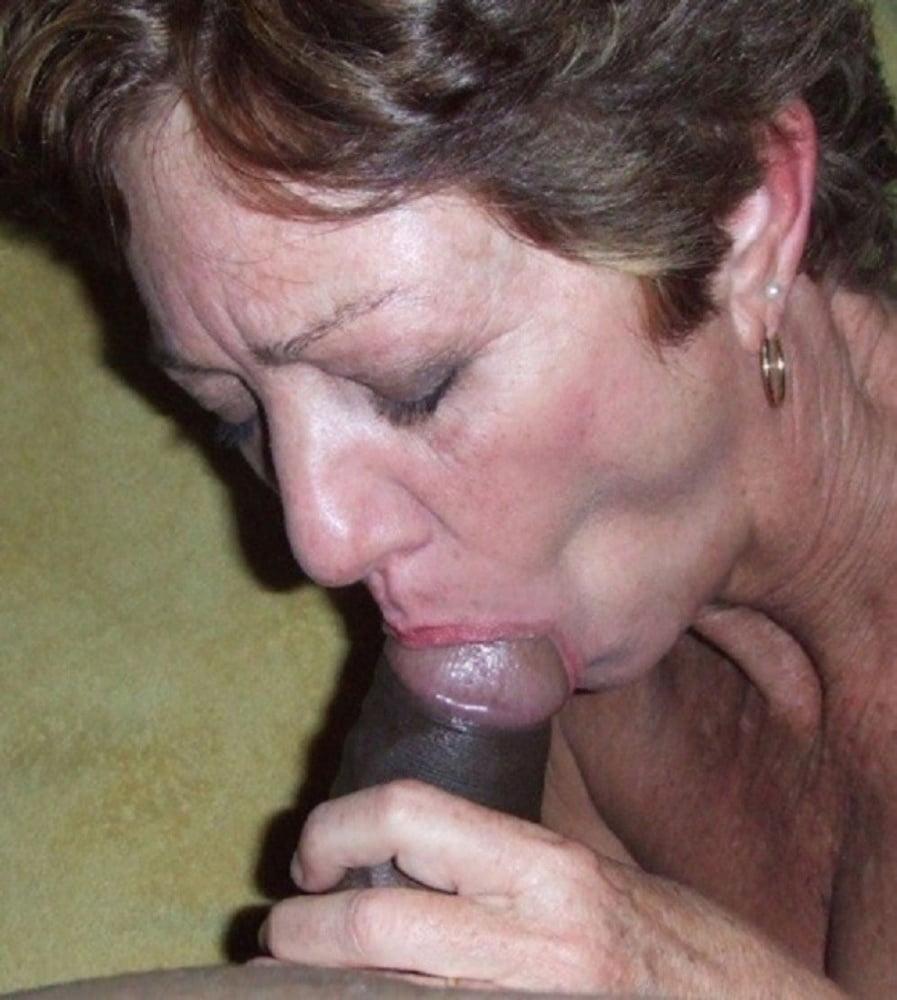 Amateur voyeur nude wife pics #1