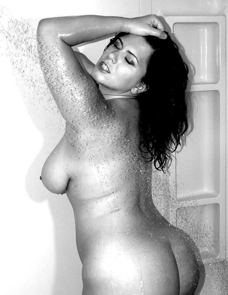 Nude hot portuguese women