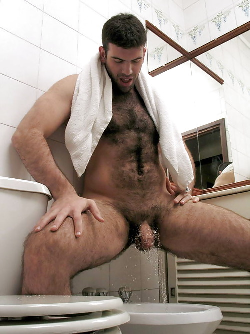 Showing Xxx Images For Hairy Ben Dodge Gay Porn Xxx