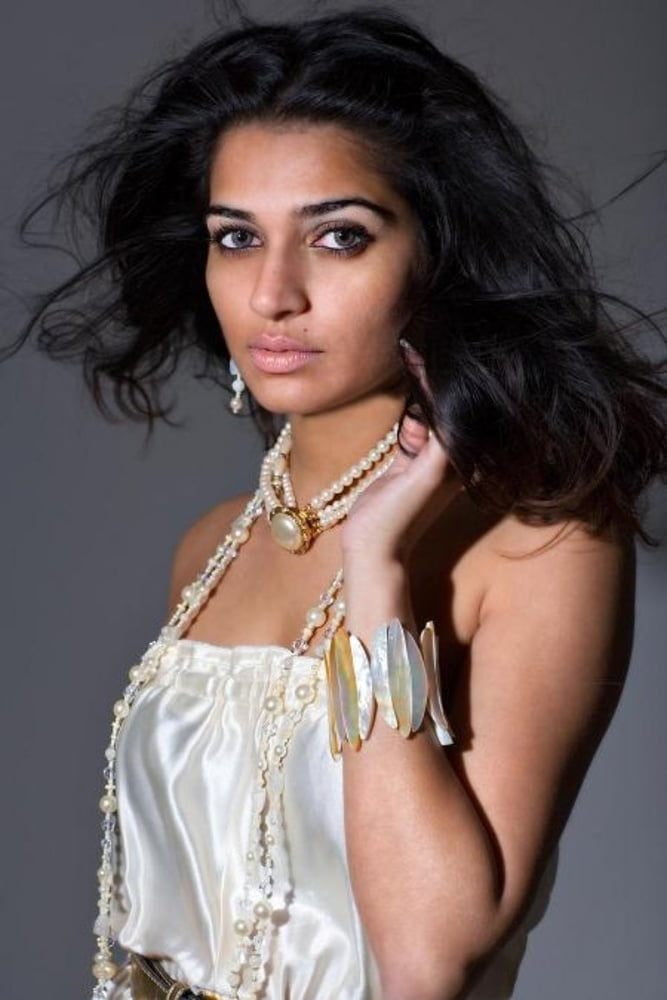 Nadia ali xx video hd